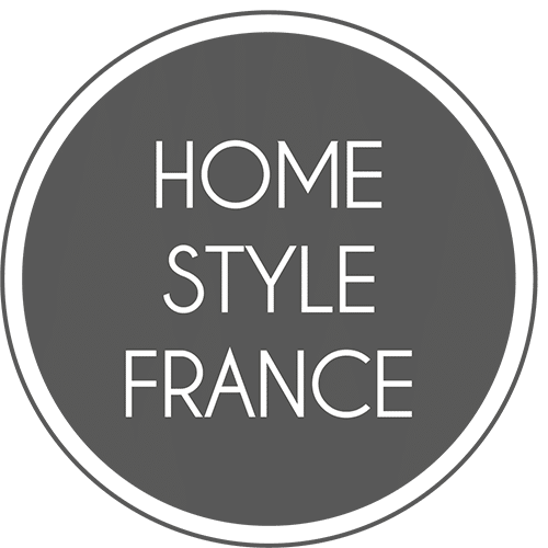 Home Style France