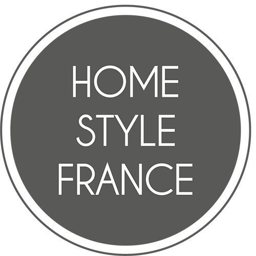 logo-home-style-france